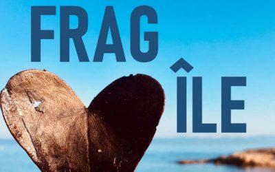 Fragile Port-Cros dès jeudi 9 septembre 2021